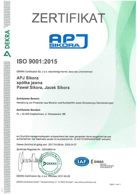 ISO-9001_2015_APJ_de