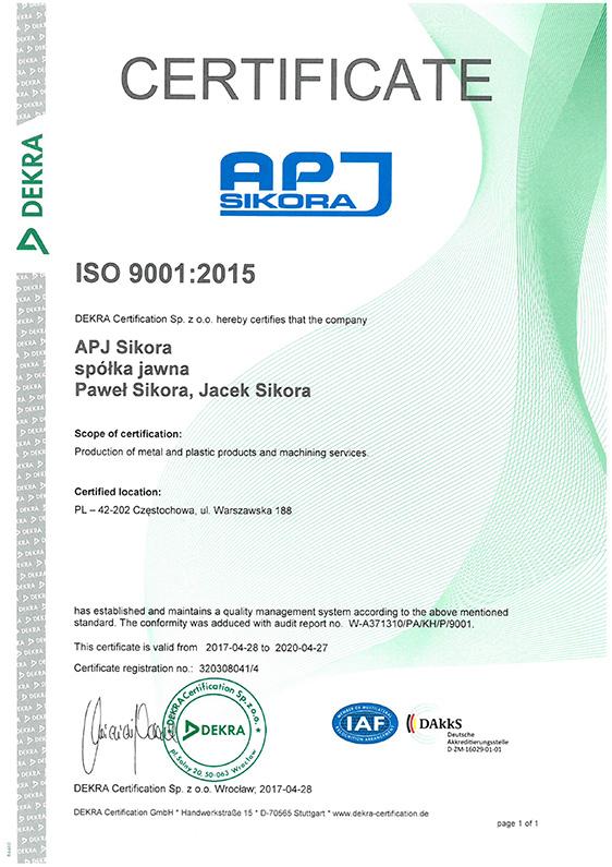 ISO-9001_2015_APJ_en